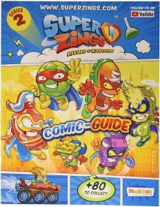 - superzings-serie-2-starter-pack