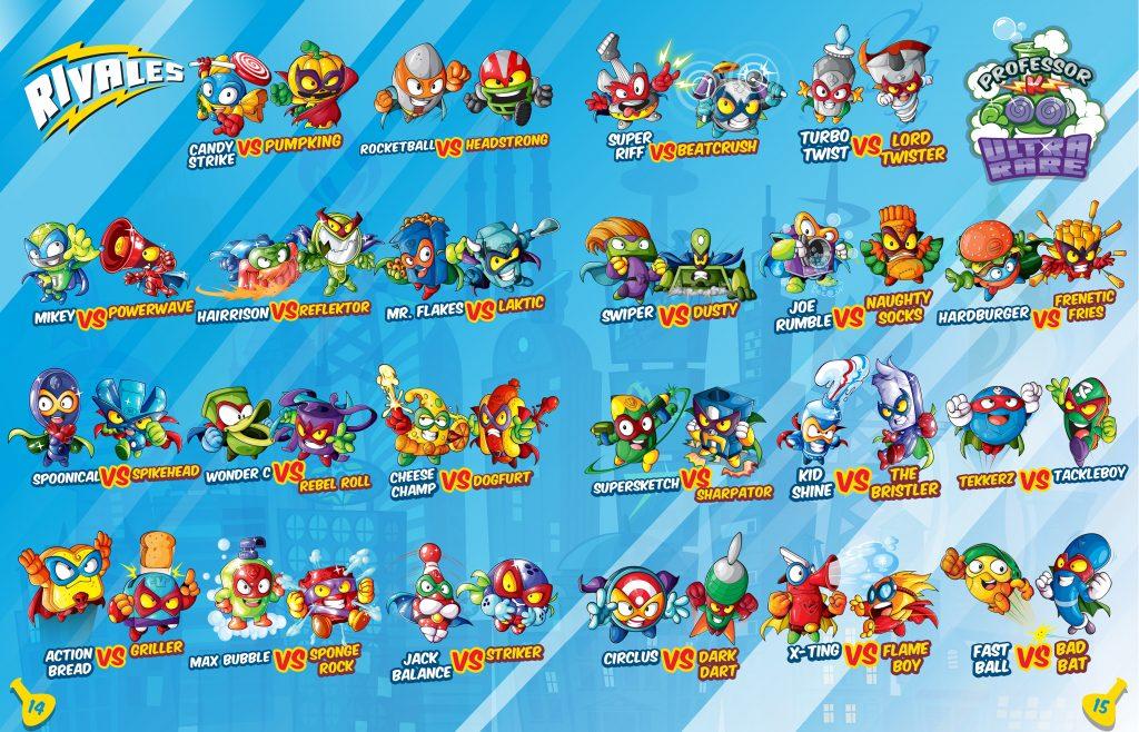 lista-superzings-serie-2